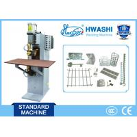 Best Resistance Pneumatic Spot Welding Machine wholesale