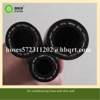 Best 4860 SAE J 2064 R134a /1234YF Air Conditioning ac Hose for automotive cars/air conditioner hose wholesale