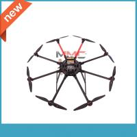 Best Professional Foldable Flying Camera Drone Power Line Stringing / Inspection UAV wholesale