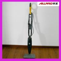 China STEAM MOP/ SPRAY MOP/steam mop x5 on sale