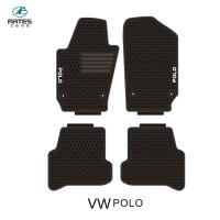 Best Eco - Friendly Environmental Personalized Car Mats Flexible And Strong wholesale