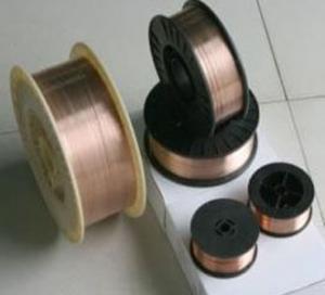 Best welding electrod EL12 wholesale