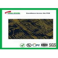 Best PCB Fabrication Assembly And Test , Reverse Engineering Circuit Boards wholesale