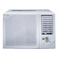China window type air conditioner on sale