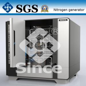 Best BV,SGS,CCS,ISO,TS Heat treatment nitrogen generator package system wholesale