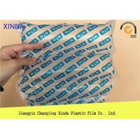 Best Void - Fill and Protective Packaging buffer plastic packaging material rescue air cushion wholesale