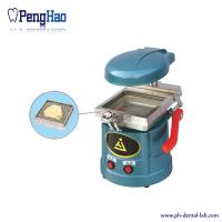 Buy cheap Dental lab equipment Denture Moulding Dental Lab Vacuum Forming Machine from wholesalers