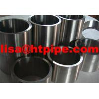 China ASTM B564 UNS N10276 nickel alloy  forgings on sale