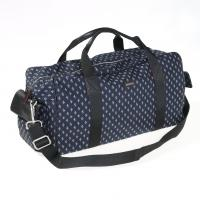 Best promotional travel bag with handle with cheap price wholesale