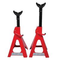 Best High Quality Jack Stand Rated Load: 6T AOS772 wholesale