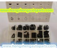 Best (HS8092)460 SHOP KITS FOR AUTO HARDWARE KITS wholesale