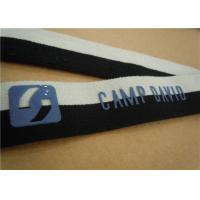 Cheap Lightweight Cotton Webbing Tape for sale