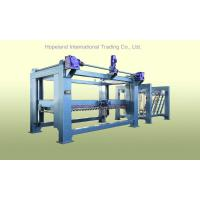 Best Concrete Block Cutting Machine wholesale