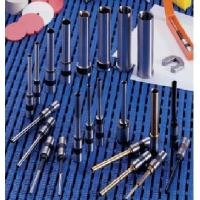 Best Paper Hole Drill bits with H type smooth inner wall and Tempered body Dia. 3 to 8mm wholesale