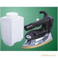 Best steam iron wholesale
