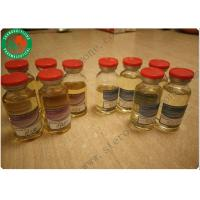 Best Body Fitness Steroids Solution Nandro Test 225mg / ml Customized Steroids Legit Gear wholesale