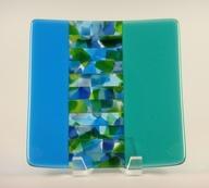 Best glass crafts wholesale
