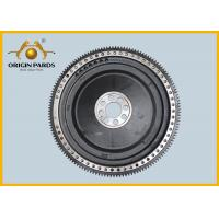 Best 380 MM ISUZU Flywheel For FVR34 8976024630 28 KG Net Weight Metal Color wholesale
