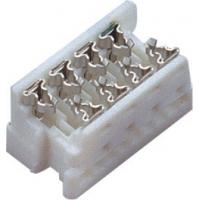 Best Picoflex Header 1.27mm  IDC Conncetor WCON Connector Plate to wire connector wholesale