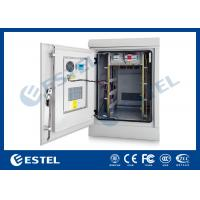 Best Waterproof Outdoor Telecom Cabinet wholesale