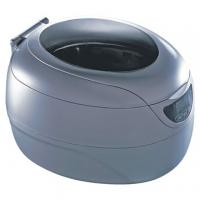 Best Dental CD-7820A Ultrasonic Cleaner with CD Cleaning Capability wholesale