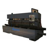 Best 16 Spindles Pipe Slotting Machine For Oil Well Liner Fabricating  Φ60-Φ177.8mm wholesale