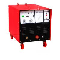 Best Similar Nelson Inverted Drawn Arc Stud Welding Machine wholesale
