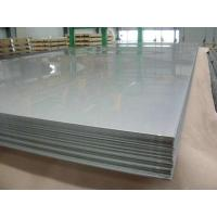 Best custom Cut DC01, DC02, DC03, DC04, SAE 1006, SAE 1008 Cold Rolled Steel Coils / Sheet wholesale