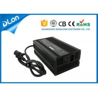 Best 12v 24v 36v 48v 60v electric tricycle / e trick / golf tolley /washing machine/ ev charger 6a to 25a wholesale