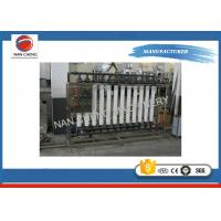 China Commercial Reverse Osmosis Water Filtration System , 11KW Water Purifier System on sale