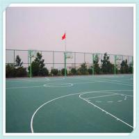 Details Of New Pp Basketball Court Flooring Price New