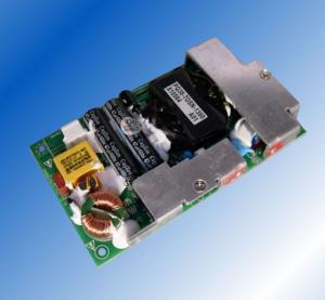 Best 100W 12V 2A / 24V 2.5A Quad Output LCD Samsung TV Power Supply Board 5V 3A / 5V 0.5A wholesale
