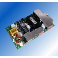 Cheap Single Output LCD TV Power Supply for sale