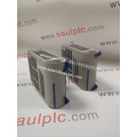 Best OVATION 5X00594G01 Module in stock brand new and original wholesale