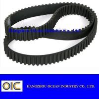 Best Rubber Timing Belt , type S2M , S3M , S4.5M , S5M , S5M , S8M , S14M wholesale