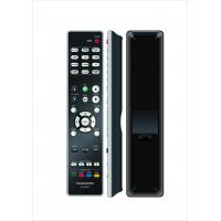 Best Long - Term Life Spectrum Remote Control Customer Centric Approached Button wholesale