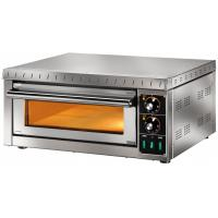 Best Stone Pizza Oven Electric Baking Ovens With Glass And Light Mini Design wholesale