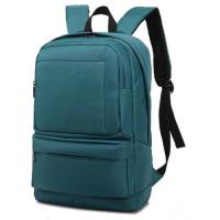 Best 420d Nylon Laptop Bag Sportback With Organizer Inside & Two Front Pockets wholesale