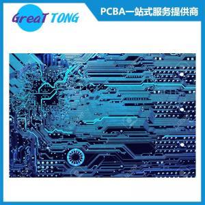 Best Smart Speakers PCB Manufacturing | Printed Circuit Board Prototype | Grande Electronics wholesale