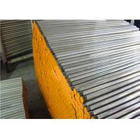 Best Water Heater Anode Rods/ Extruded Mg Anode Bar for Water Heater wholesale