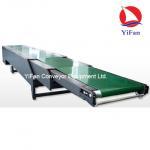 Best Fixed belt boom conveyor wholesale