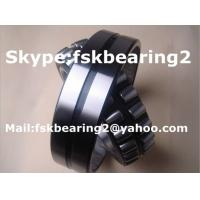 Best Oem High Performance Low Vibration Spherical Roller Thrust Bearings 22256 Cck / W33 wholesale