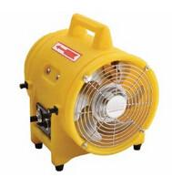 Best Plastic Electric Ventilator Fan wholesale