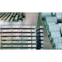 Best Cold Rolled SPCC Steel Sheet  wholesale