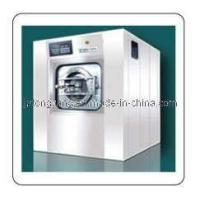 China Commercial Washer Extractor on sale