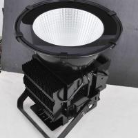 Cheap 300W Decorative LED High Bay Lighting 216 Degrees Adjustable For Gym Factory for sale