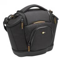 Best 2012 new custom camera bag at low price in Guangzhou wholesale