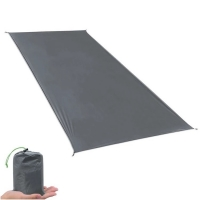 Best Foldable 1.32lbs 300x220cm Camping Ground Sheet wholesale