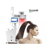 Best CE aproved low level laser therapy machine hair regrowth laser machine hair regrowth laser wholesale