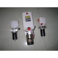 Best Hydraulic Power Units for Forklift wholesale